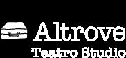 Altrove Teatro Studio